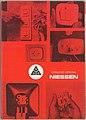 Catálogo de productos fabricados por la empresa Niessen en Errenteria (Gipuzkoa)-34.jpg
