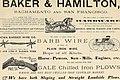 Catalogue 1891 - W. R. Strong Company California seeds, trees and nursery stock (1891) (20577060125).jpg
