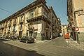 Catania - Italy (14843201469).jpg