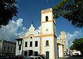 Catedral Velha.jpg