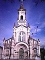 Catedral de Rafaela.JPG