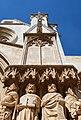 Catedral de Santa Maria (Tarragona) - 33.jpg
