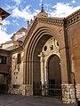 Catedral de Teruel - PB161212.jpg