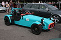 Caterham 7 - Flickr - exfordy (11).jpg