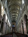 Cathédrale Saint-Pierre de Lisieux 02.JPG