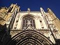 Cathédrale Saint Sauveur in Aix en Provence.jpg