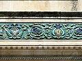 Cathédrale orthodoxe de Nice 06.jpg