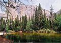 Cathedral Lake.jpeg