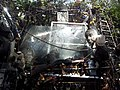 Cathedral of Junk (8095653069).jpg