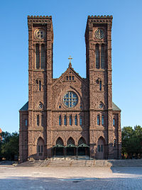 Cathedral of Saints Peter and Paul.jpg