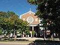 Cathedral of St. Raymond Nonnatus - Joliet 02.JPG
