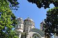 Cathedral of the Nativity - Riga - Latvia.jpg