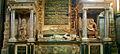 Catherine Grey tomb.jpg