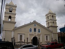 Catholic Church La Esperanza.jpg