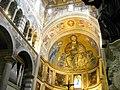 Cattedrale di Pisa - panoramio.jpg