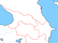 Caucaus 1918.png