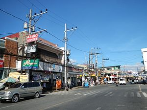 Cavite City - Image: Cavite Cityjf 5369 22