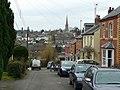 Cawdor, Ross-on-Wye 1 - geograph.org.uk - 1142647.jpg