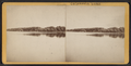Cazenovia Lake, from S.W. (south-west) Ledyard's, by Mather & Lyon.png