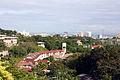 Cebu Skyline (11051418944).jpg
