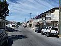 Cedar Key Island Hotel05.jpg