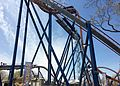 Cedar Point Valravn track (5364).jpg