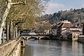 Cele river in Figeac 04.jpg