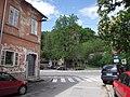 Celovška cesta pri cerkvi sv. Jerneja (4595535273).jpg