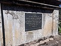Cemetery at St.stephen's Church in Ooty 10.jpg