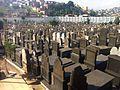 Cemitério Vila Rosali Velho 01.jpg