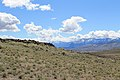 Centennial Park - panoramio (34).jpg