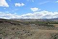Centennial Park - panoramio (4).jpg