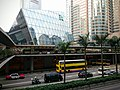 Central, Hong Kong - panoramio (37).jpg