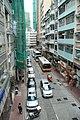 Central, Hong Kong - panoramio - jetsun (7).jpg