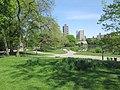 Central Park May 2019 133.jpg