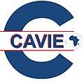Centre Africain de Veille et d'Intelligence Economique.jpg