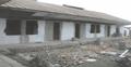 Centre social de Mbanza ngungu.png