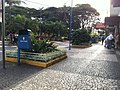 Centro, Franca - São Paulo, Brasil - panoramio (151).jpg