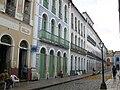 Centro Histórico de São Luís 2.JPG