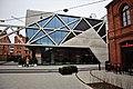 Centrum Koneser Warsaw-Praga (12).jpg