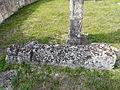 Cercles cimetière pierre tombale.JPG