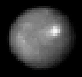Ceres Hubble sing.jpg