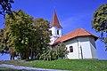 Cerkev sv. Nikolaja v Dolencih.JPG
