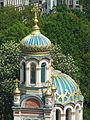 Cerkiew-Wojciech-Domagala-4.JPG