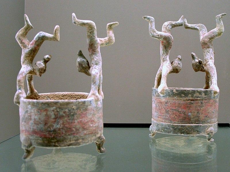 File:Cernuschi Museum 20060812 056.jpg