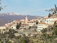 Cesio-panorama.jpg