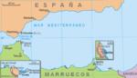 Ceuta-melilla.png