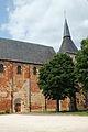 Chârost Saint-Michel 3910.JPG