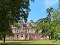 Château Loueuse WP 20180527 12 13 26 Rich.jpg