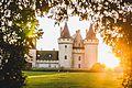 Château Sully-sur-Loire.jpg